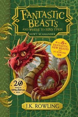 xfantastic-beasts-where-to-find-them.jpg.pagespeed.ic.R-RHMJL09s