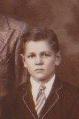 Knuppels_1933