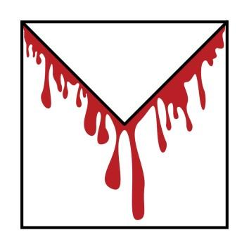 logo.thumbnail_Murder mystery 2 colour